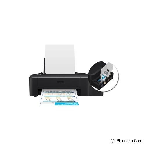 EPSON Printer [L120] - Printer Bisnis Inkjet